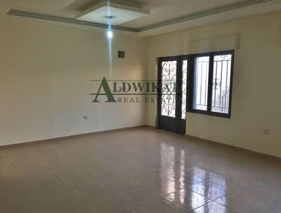 5 Bedroom Flat for Sale in Shafa Badran, Amman - Photo