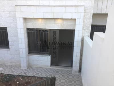 فلیٹ 5 غرف نوم للبيع في شفا بدران، عمان - Photo