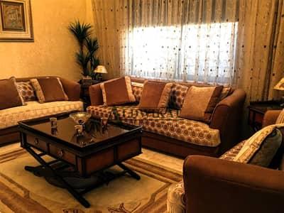 3 Bedroom Flat for Sale in Shafa Badran, Amman - Photo