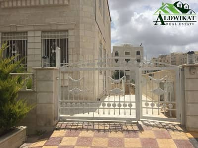 9 Bedroom Villa for Sale in Shafa Badran, Amman - Photo