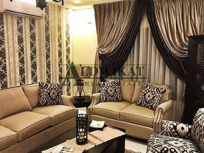 4 Bedroom Flat for Sale in Shafa Badran, Amman - Photo