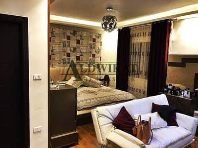 فلیٹ 4 غرف نوم للبيع في شفا بدران، عمان - Photo
