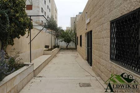 8 Bedroom Villa for Sale in Dahyet Al Rasheed, Amman - Photo