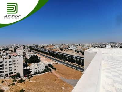 فلیٹ 3 غرف نوم للبيع في شارع المطار، عمان - Photo