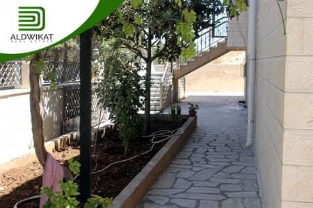 فیلا 4 غرف نوم للبيع في شارع المطار، عمان - Photo