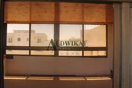 فیلا 4 غرف نوم للبيع في مرج الحمام، عمان - Photo