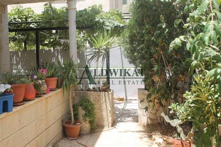 7 Bedroom Villa for Sale in Marj Al Hamam, Amman - Photo