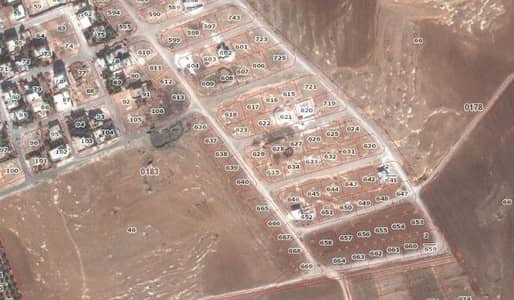 ارض تجارية  للبيع في اربد - Photo