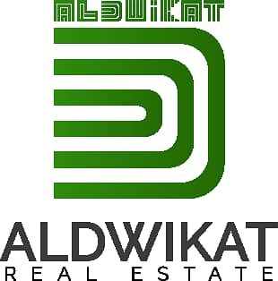 Commercial Land for Sale in Al Thera Al Gharby, Amman - Photo