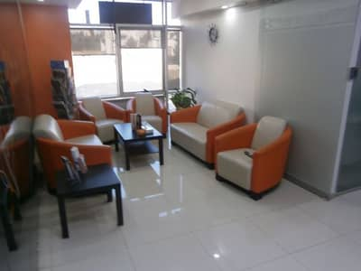 Other Commercial for Sale in 7th Circle, Amman - Photo