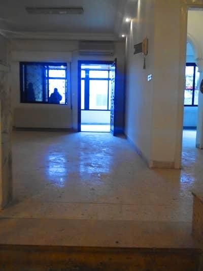 فیلا 7 غرف نوم للايجار في الشميساني، عمان - Photo