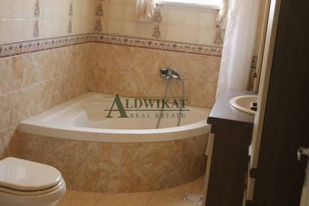 3 Bedroom Villa for Rent in Al Swaifyeh, Amman - Photo
