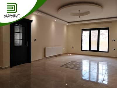 فلیٹ 4 غرف نوم للايجار في الفحيص، السلط - Photo