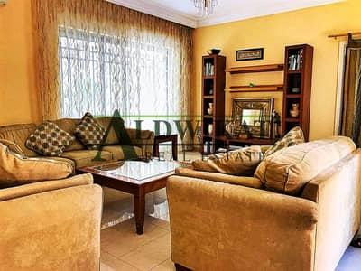 فیلا 7 غرف نوم للايجار في الكرسي، عمان - Photo