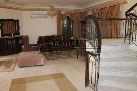 فیلا 5 غرف نوم للايجار في الكرسي، عمان - Photo
