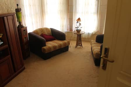 7 Bedroom Villa for Rent in Al Kursi, Amman - Photo