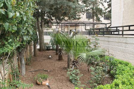 5 Bedroom Villa for Rent in Um Uthaynah, Amman - Photo
