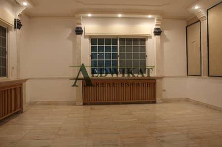 5 Bedroom Villa for Rent in Um Al Summaq, Amman - Photo