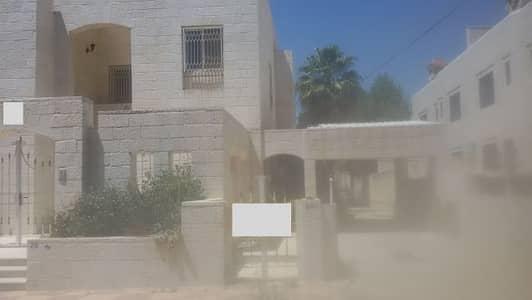 فیلا 8 غرف نوم للايجار في عبدون، عمان - Photo