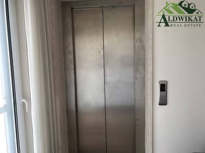 4 Bedroom Flat for Rent in Dabouq, Amman - Photo