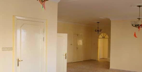 فلیٹ 4 غرف نوم للايجار في ضاحية الرشيد، عمان - Photo