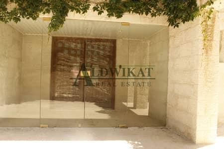 8 Bedroom Villa for Rent in Abdun, Amman - Photo