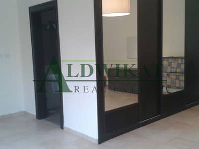 1 Bedroom Flat for Rent in Naour, Amman - Photo