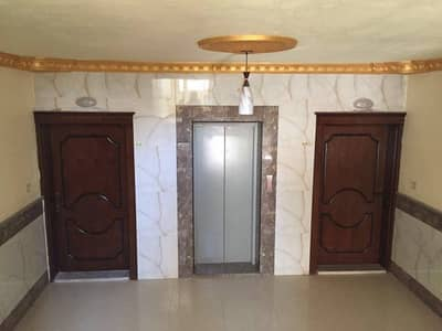 3 Bedroom Apartment for Sale in Irbid - Photo