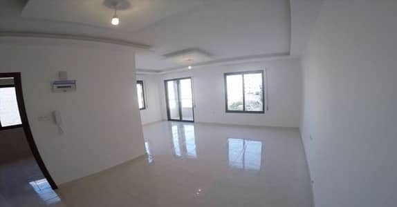 2 Bedroom Flat for Sale in Al Jubaiha, Amman - Photo