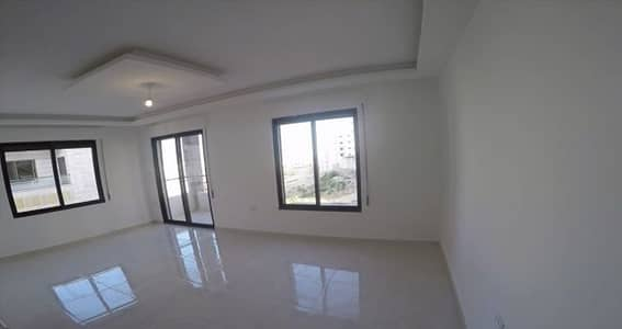 2 Bedroom Apartment for Sale in Al Jubaiha, Amman - Photo