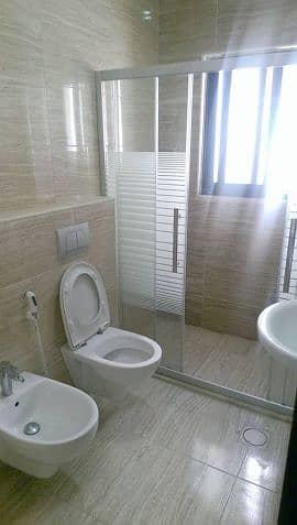 شقة 3 غرفة نوم للايجار في شارع المدينة، عمان - Photo