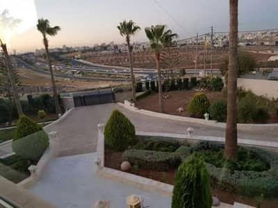 فیلا 6 غرفة نوم للبيع في مرج الحمام، عمان - Photo
