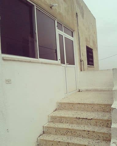 3 Bedroom Villa for Sale in Ajloun - Photo
