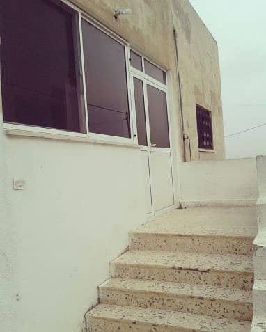 فیلا 3 غرف نوم للبيع في عجلون - Photo