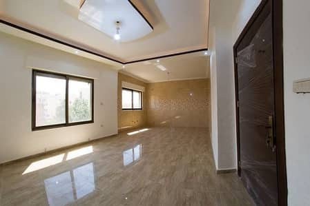 3 Bedroom Apartment for Sale in Abu Nsair, Amman - Photo
