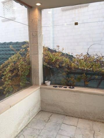 6 Bedroom Villa for Rent in Dair Ghbar, Amman - Photo