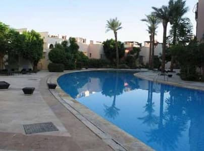 3 Bedroom Apartment for Sale in Aqaba - Photo