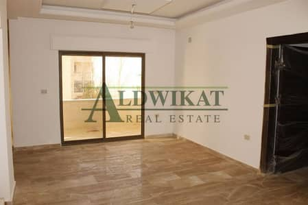 3 Bedroom Flat for Sale in Tela Al Ali, Amman - Photo