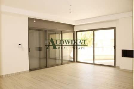 4 Bedroom Commercial Building for Rent in Abdun, Amman - شقه للايجار في عبدون