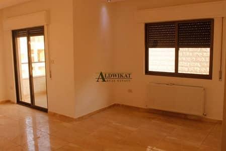 مجمع تجاري 3 غرفة نوم للايجار في خلدا، عمان - شقه مميزه للاجار في خلدا 160م فارغه