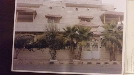 فیلا 5 غرف نوم للبيع في المدينة الرياضية، عمان - Photo