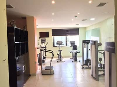 Other Commercial for Rent in Al Swaifyeh, Amman - Photo