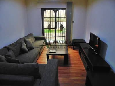 Studio for Sale in Al Swaifyeh, Amman - Photo