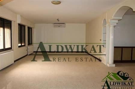 6 Bedroom Villa for Sale in Dahyet Al Rasheed, Amman - Photo