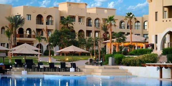 Villa for Sale in Aqaba - Photo
