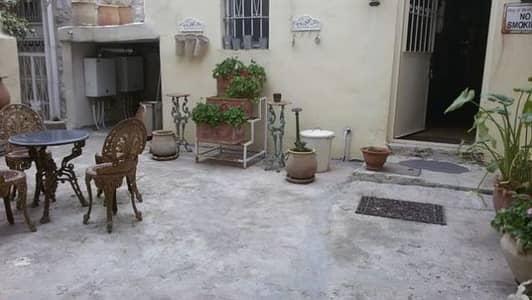 2 Bedroom Apartment for Rent in Jabal Amman, Amman - Photo