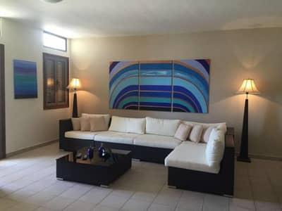 شقة 2 غرفة نوم للبيع في العقبة - Photo
