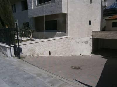 مجمع سكني  للبيع في أم أذينة، عمان - Photo
