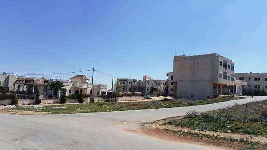 2 Bedroom Apartment for Sale in Madaba - Photo