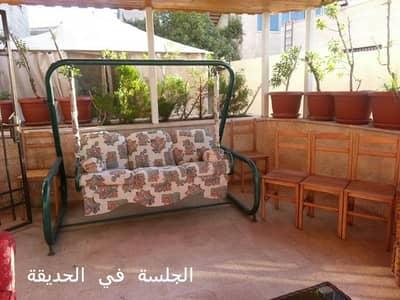4 Bedroom Apartment for Rent in Amman - Photo